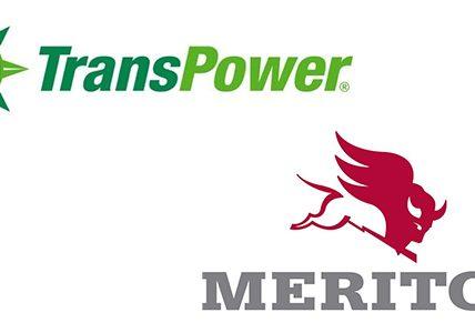 Meritor compra Transpower